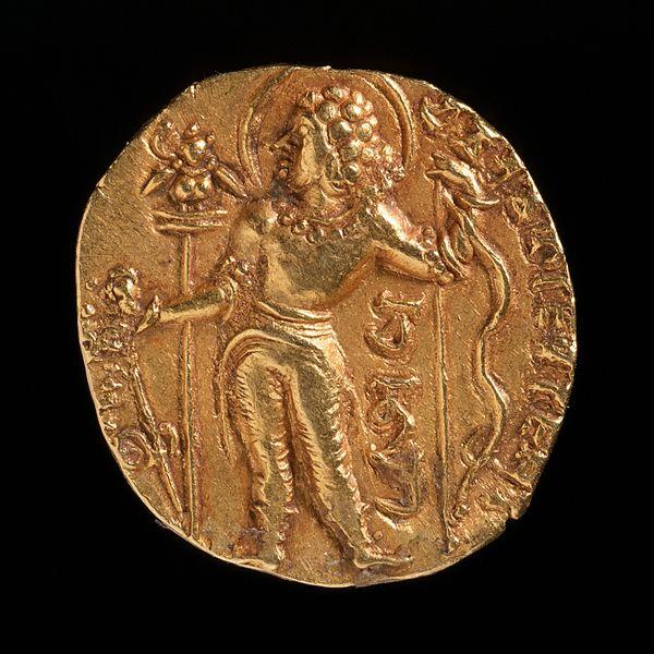 File:Dinar of Chandragupta II LACMA M.77.55.20 (1 of 3).jpg