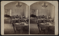 Dining Hall, from Robert N. Dennis collection of stereoscopic views.png