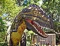 Dinosaur Park - panoramio.jpg