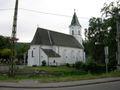 Diosgyor church.jpg
