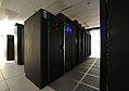 Discover Supercomputer 4 (4641912697).jpg
