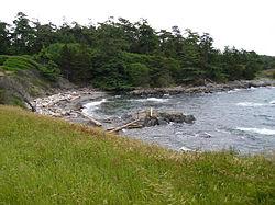Discovery Island Marine Park 2708805625 c9358cfc33 o.jpg