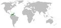 Distribución de Roystonea oleracea.png