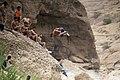 Diving in Iran-Dezful City عکس شیرجه 13.jpg