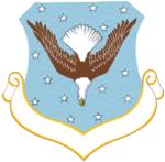 Division 038th Air.png
