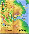 Djibouti Protected areas.jpg