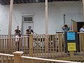 DodFest2015 Porch Donna JB.jpg