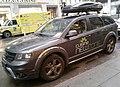 Dodge Journey NewZone.jpg