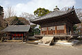 Dojoji Gobo Wakayama21n3200.jpg