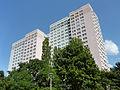 Dolgenseestr-21-22 2014-08 Berlin-Frf 1502-1382-120.jpg
