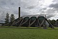 Dollan Aqua Centre (K5IM9672 v1).jpg