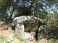 Dolmen de Peyre Duzets - panoramio.jpg