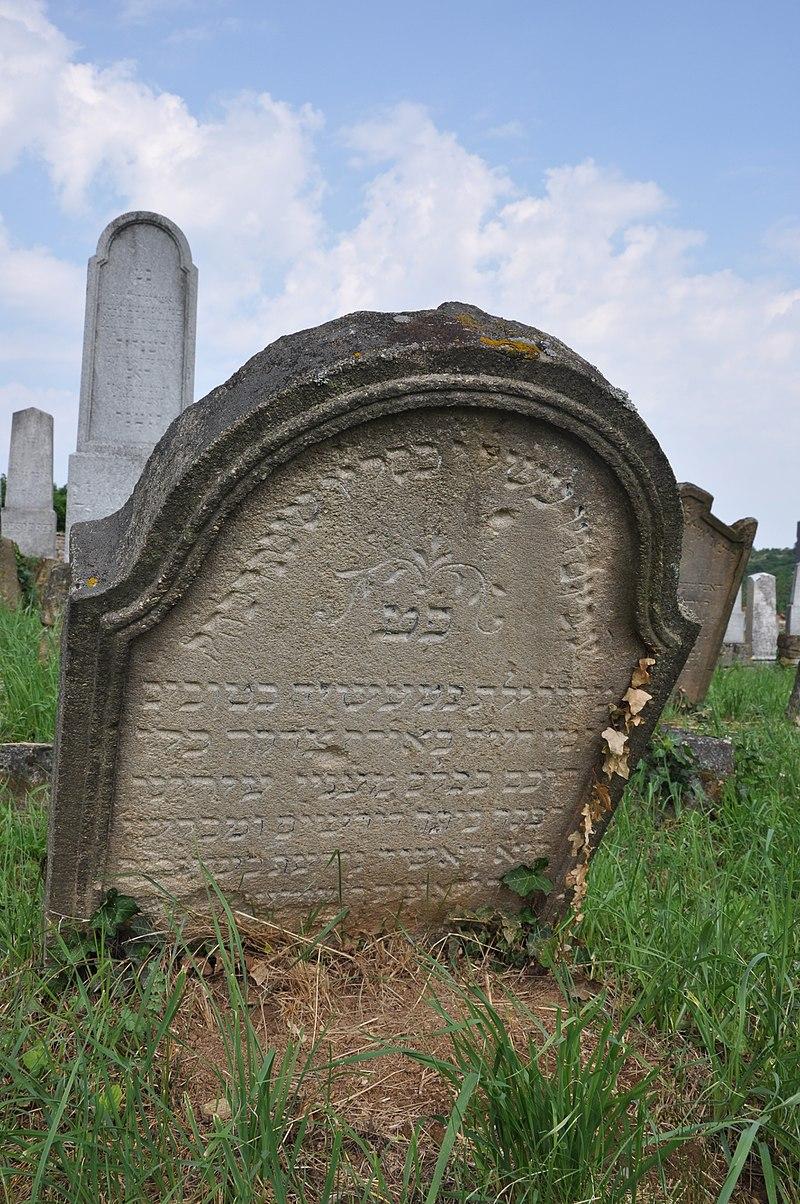 Dolní-Kounice-židovský-hřbitov2013o.jpg