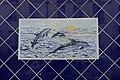 Dolphins @ Fish market @ Paris (30948974301).jpg