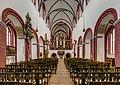 Dom St. Peter und Paul (Brandenburg an der Havel) 01 (MK).jpg