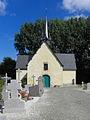 Domagné (35) Église Saint-Médard de Chaumeré 07.JPG