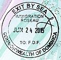 Dominica exit stamp.jpg