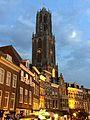 Domtoren Utrecht (15691670755).jpg