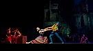 Don Quijote de La Mancha, Teresa Carreño Teather.jpg