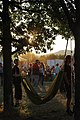 Donauinselfest2014 FM4 stage 2.jpg