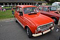 Doncaster Classic Car and Bike Show 2014 (14411590458).jpg