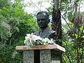 Donizetti Adalto (busto).JPG
