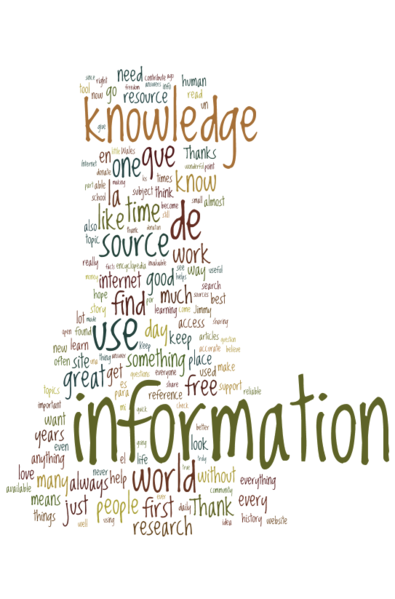 File:Donor Stories Word Cloud.tiff