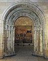 Doorway from Abbey of Notre-Dame at Nevers MET cdi54-164-87.jpg