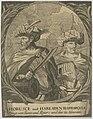 Doppelbildnis Horusce und Hareaden Barbarossa (16845279948).jpg