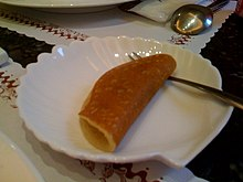 Imagawayaki Cake Recipe