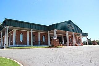 Doraville, Georgia City in Georgia, United States