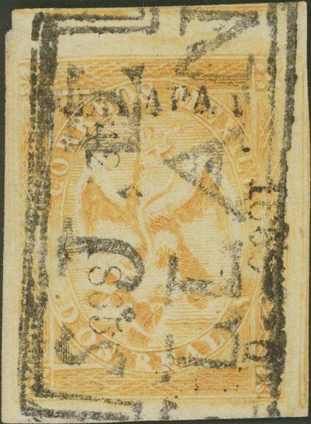 File:Dos jalapa 42-1865 sub6-san-juan-de-los-llanos XF.jpg