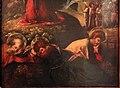 Dosso dossi, cristo nell'orto degli ulivi, 1516-20 ca. 02.jpg