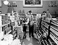 Double-Indemnity-LIFE-1944-4.jpg