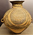 Double Loop Handled Pot - Field Museum of Natural History, Chicago by Joy of Museums - 3.jpg