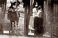 Doubling for Romeo (1921) - 6.jpg