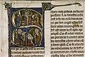 Douce Apocalypse - Bodleian Ms180 fol. 001r.jpg