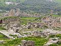Dougga site archéologique en Tunisie - 13294496263.jpg