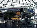 Douglas DC-6B (Flying Bulls) Hangar 7 2014a.jpg
