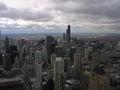 Downtown Chicago Illinois Nov05 stc 2635.jpg