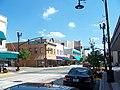 Downtown DeLand Hist Dist street02.jpg