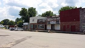 Downtown Ola, AR 001.jpg