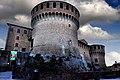 Dozza-La Rocca.jpg