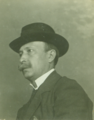 Dr.Abílio Marçal 1925.tif
