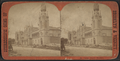 Dr. Cuyler('s) Church, Brooklyn, from Robert N. Dennis collection of stereoscopic views.png
