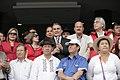 Dr. José Serrano recibió a los 23 prefectos del país (g).jpg