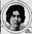 Dr. Mary Halton.jpg