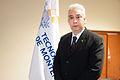 Dr Ricardo Ramirez Mendoza.jpg