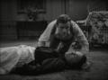 Dracula (1931) trailer - Renfield & Briggs.png