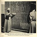 Dragoman Explaining Cartouches in the Temple of Komombo. (1911) - TIMEA.jpg